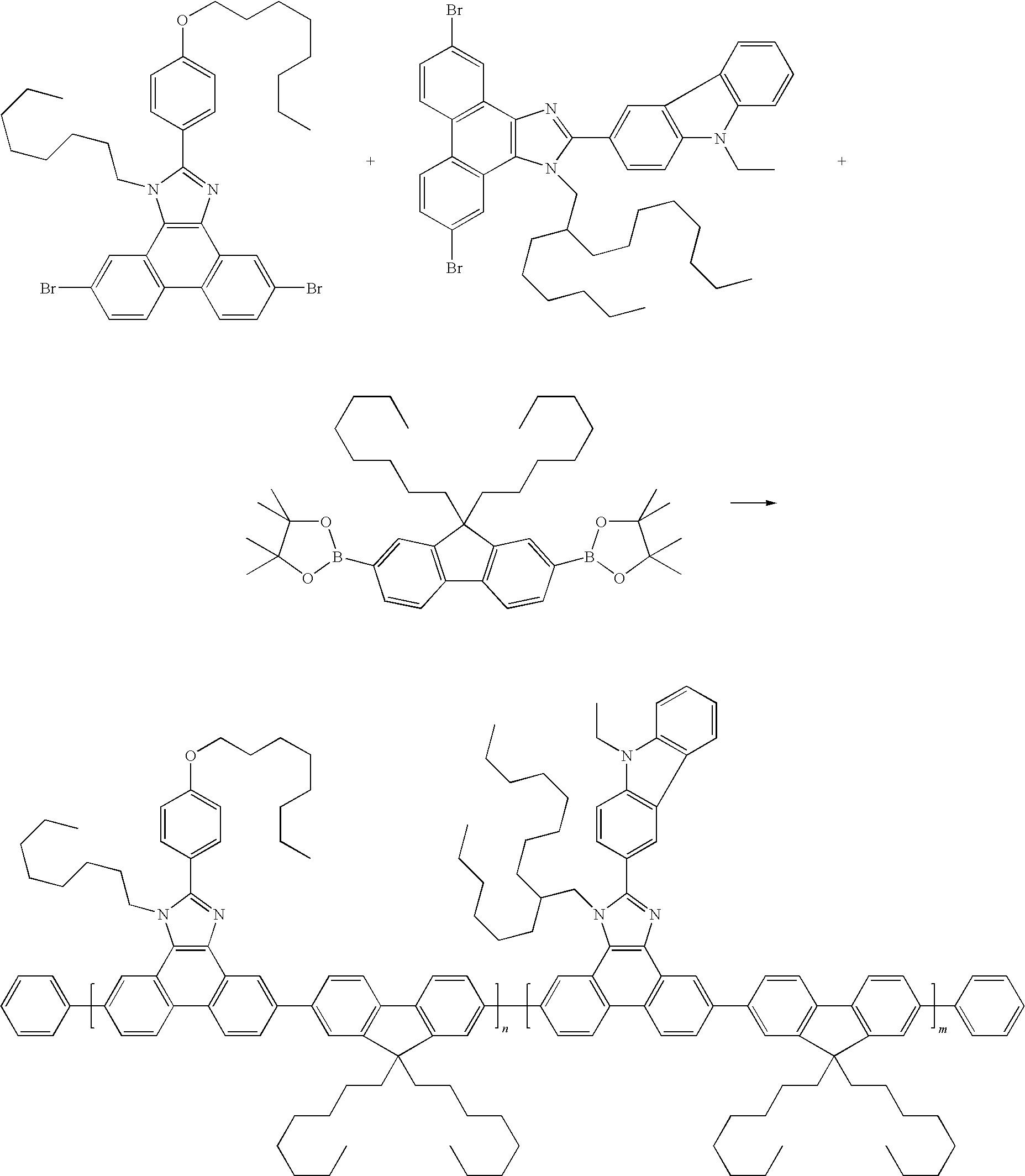 Figure US20090105447A1-20090423-C00233