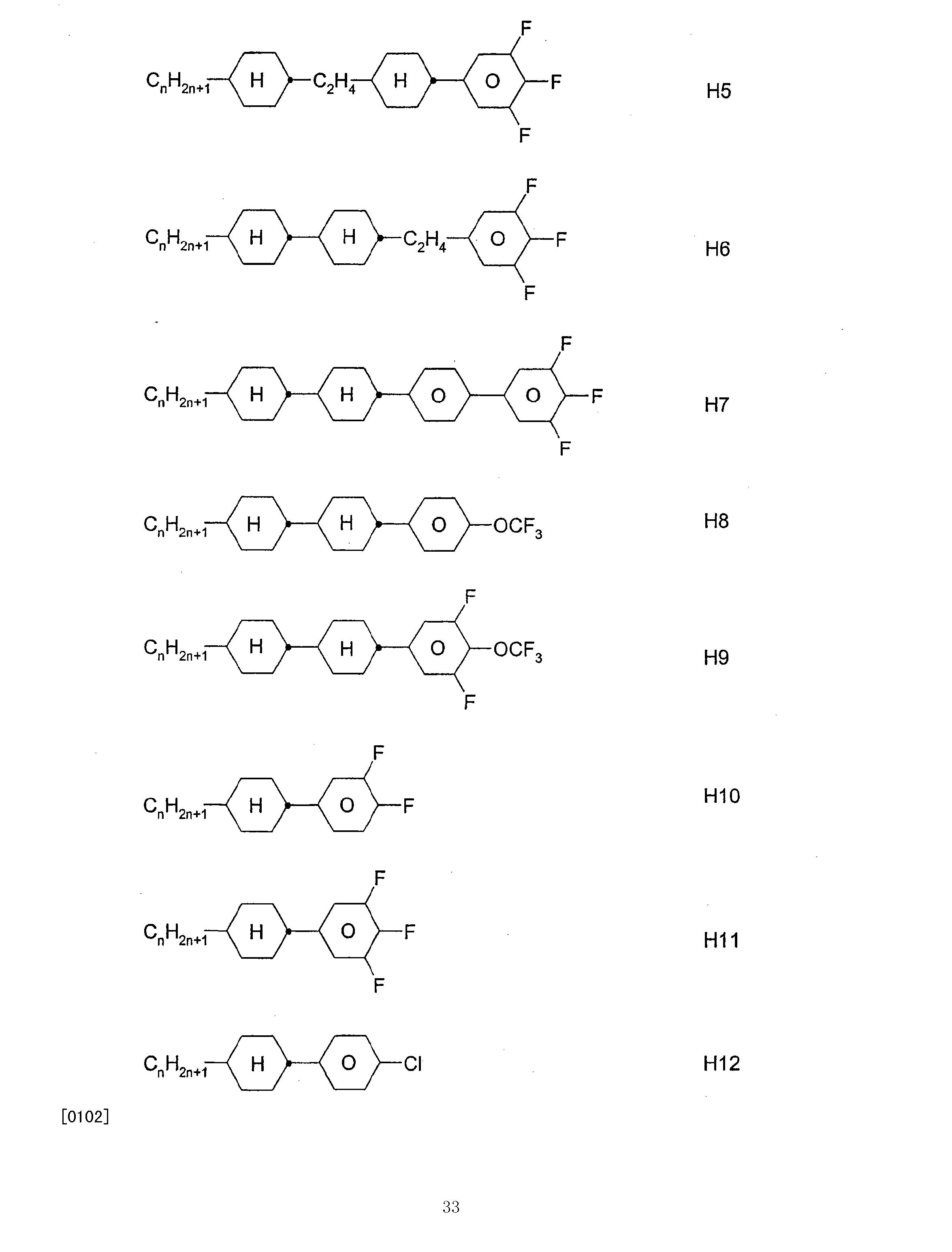 Figure CN101294079BD00331