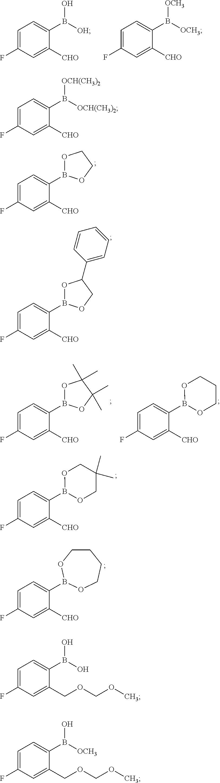 Figure US09566289-20170214-C00089