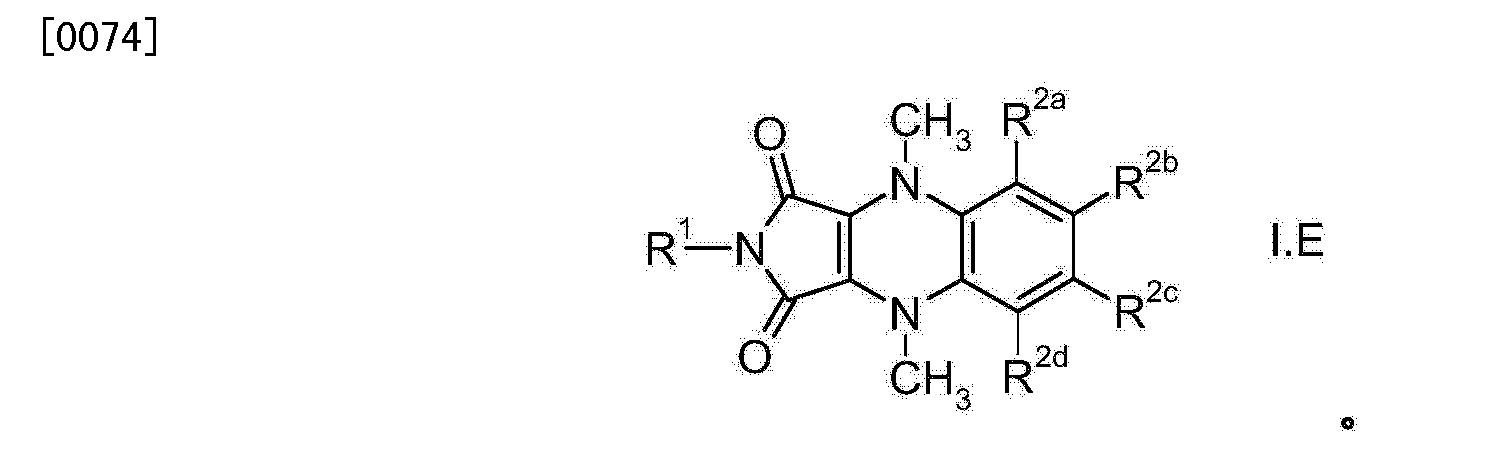 Figure CN103501615AD00111