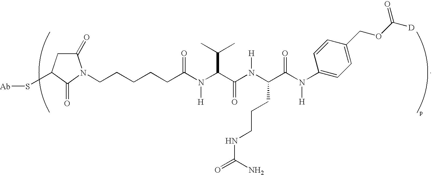 Figure US07521541-20090421-C00039