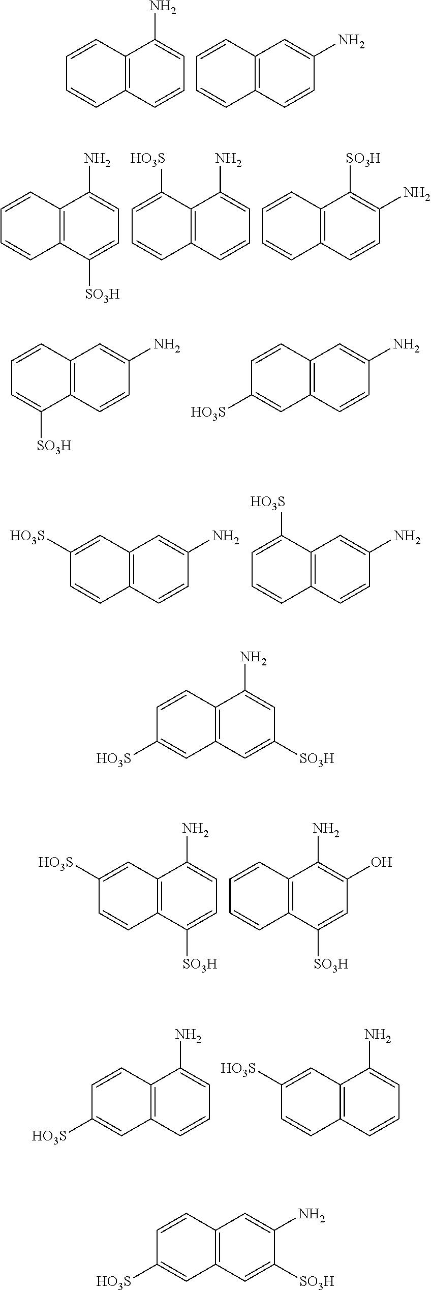 Figure US08734532-20140527-C00023