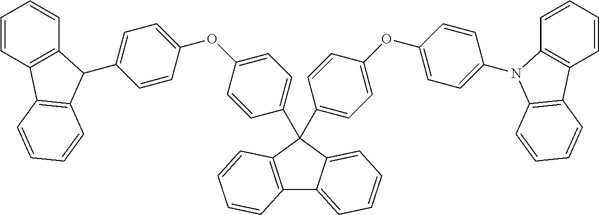 Figure US08580399-20131112-C00087