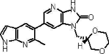 Figure JPOXMLDOC01-appb-C000151