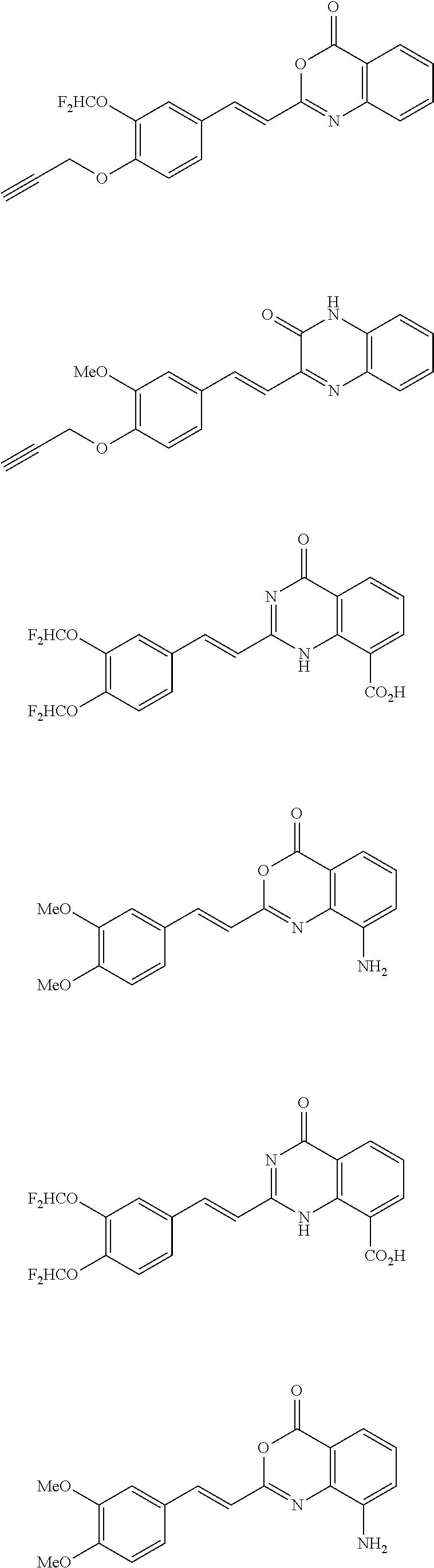 Figure US09951087-20180424-C00057