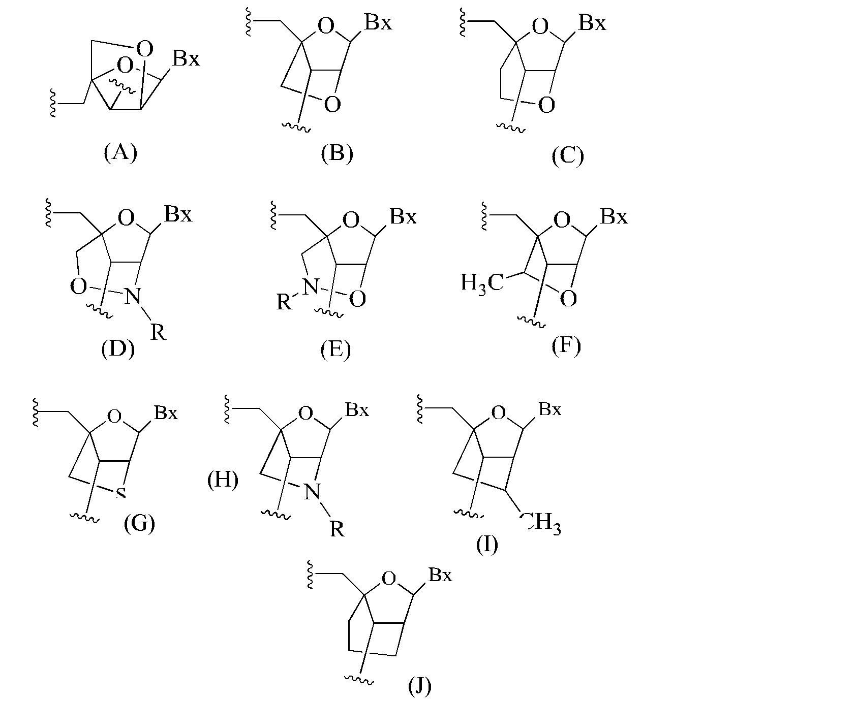 Figure CN103814132BD00401