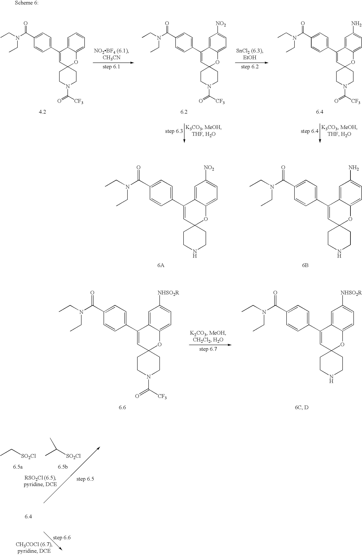 Figure US20100029614A1-20100204-C00117