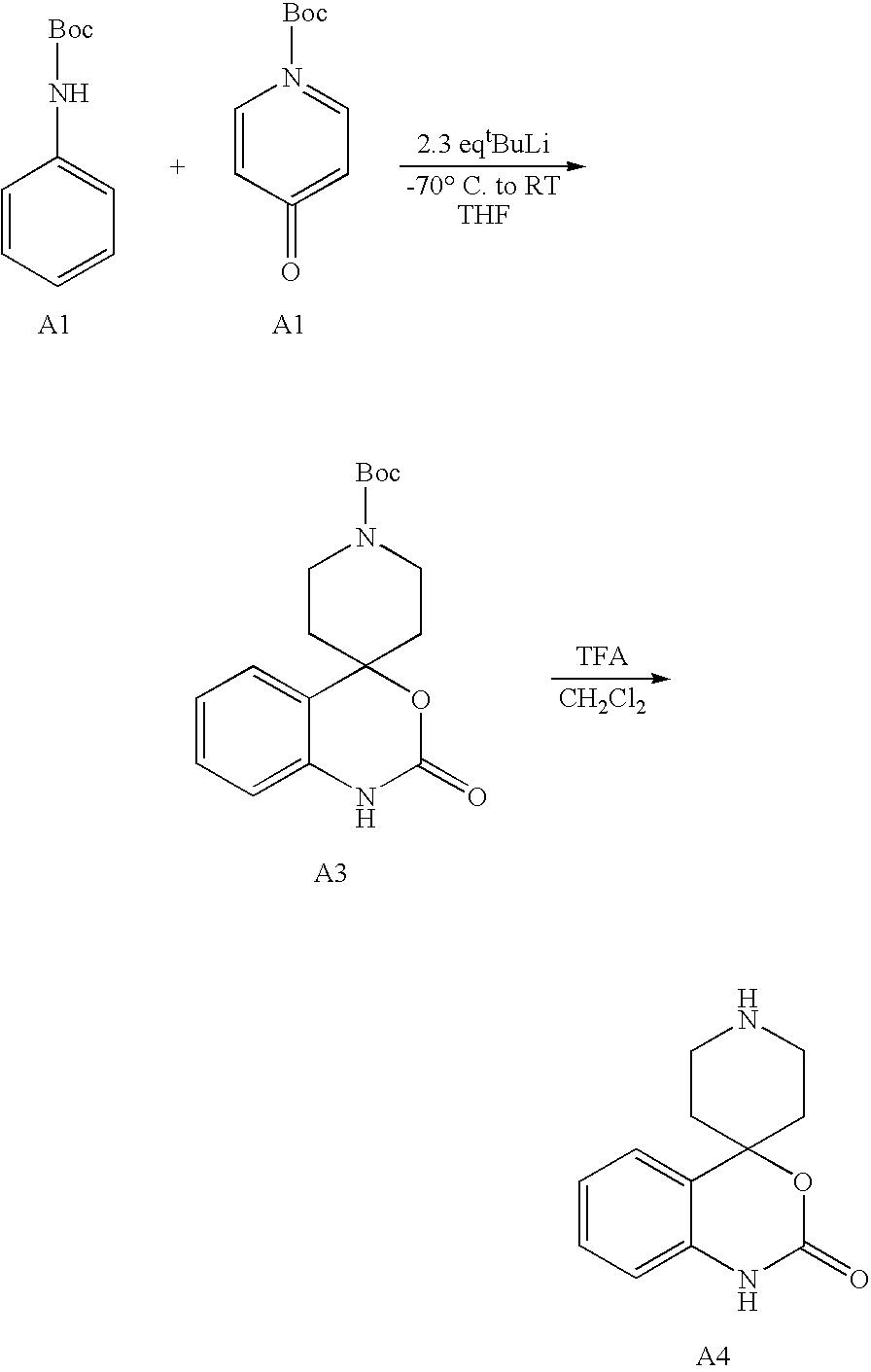 Figure US07696201-20100413-C00117
