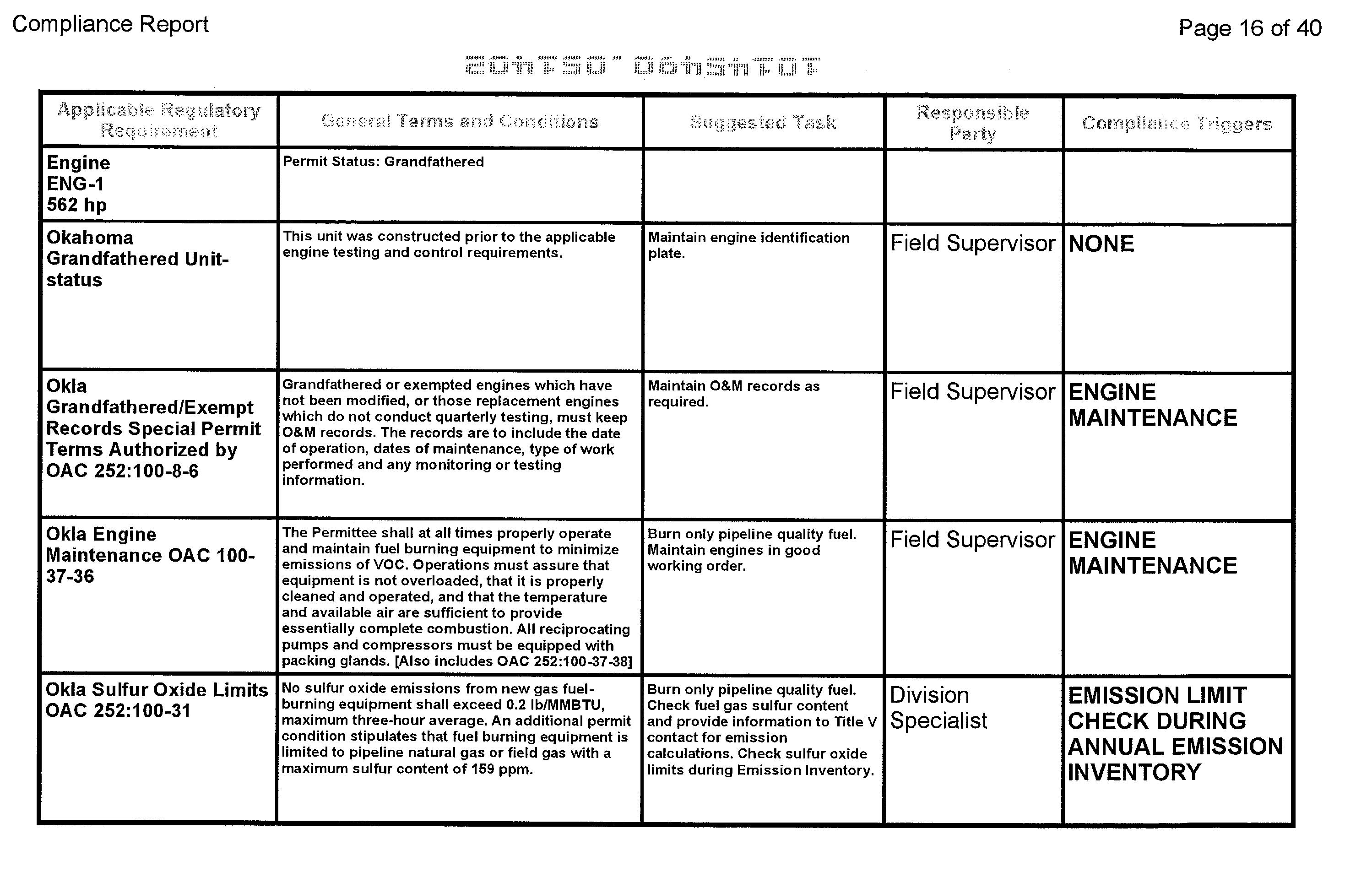 Figure US20030131011A1-20030710-P00011
