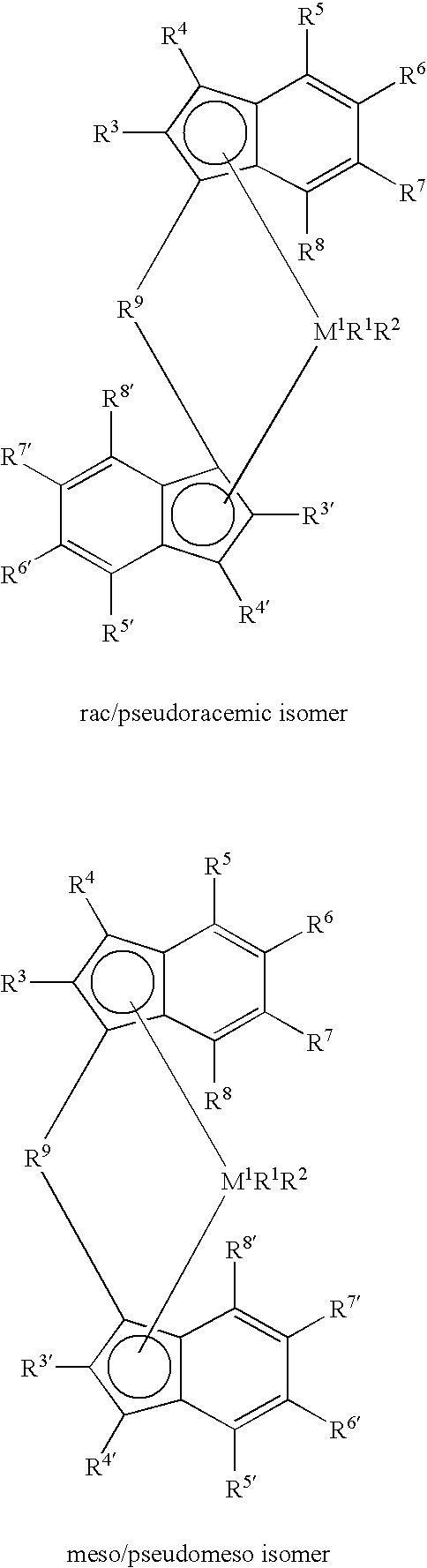 Figure US07169864-20070130-C00006