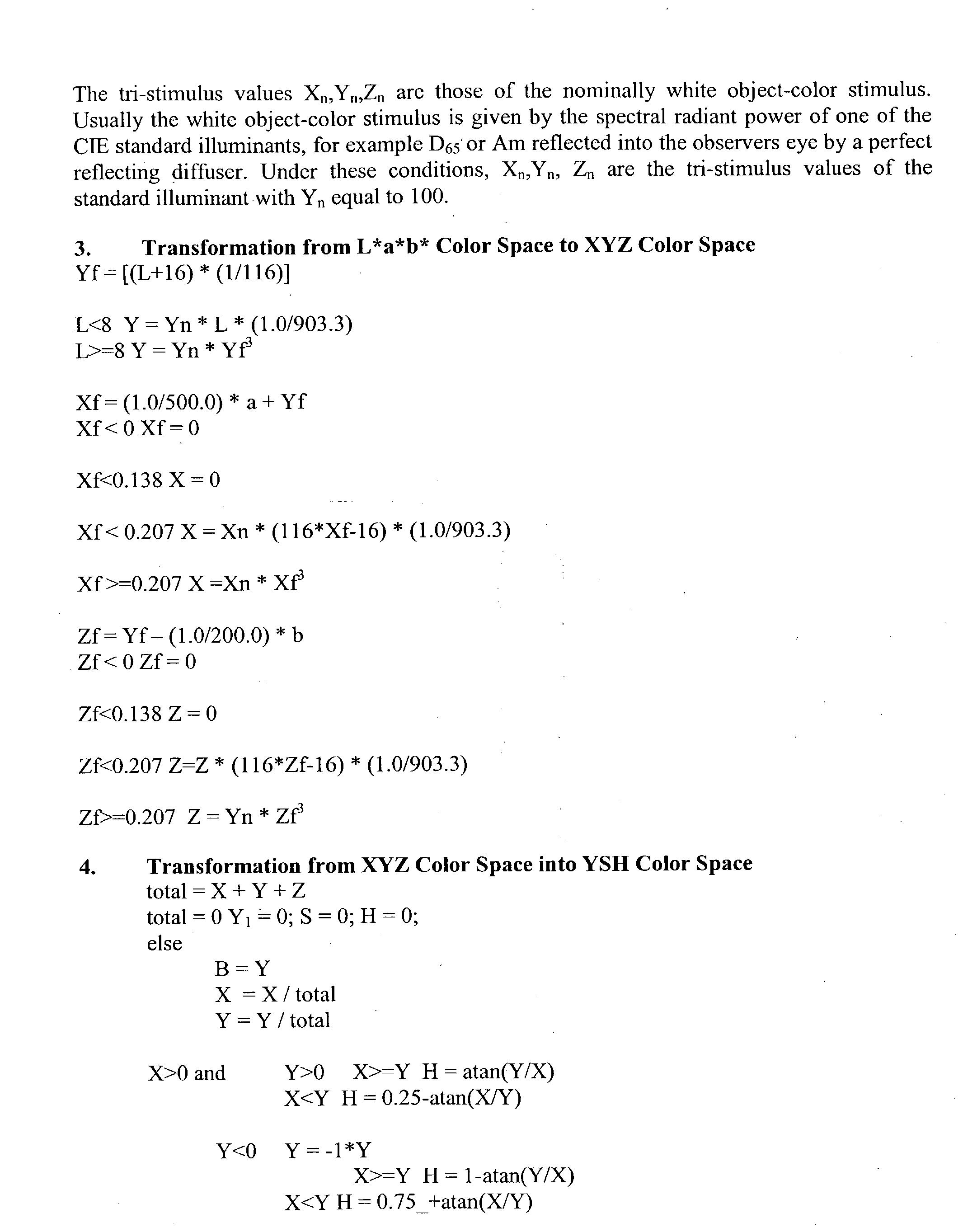 Figure US20030123072A1-20030703-P00006