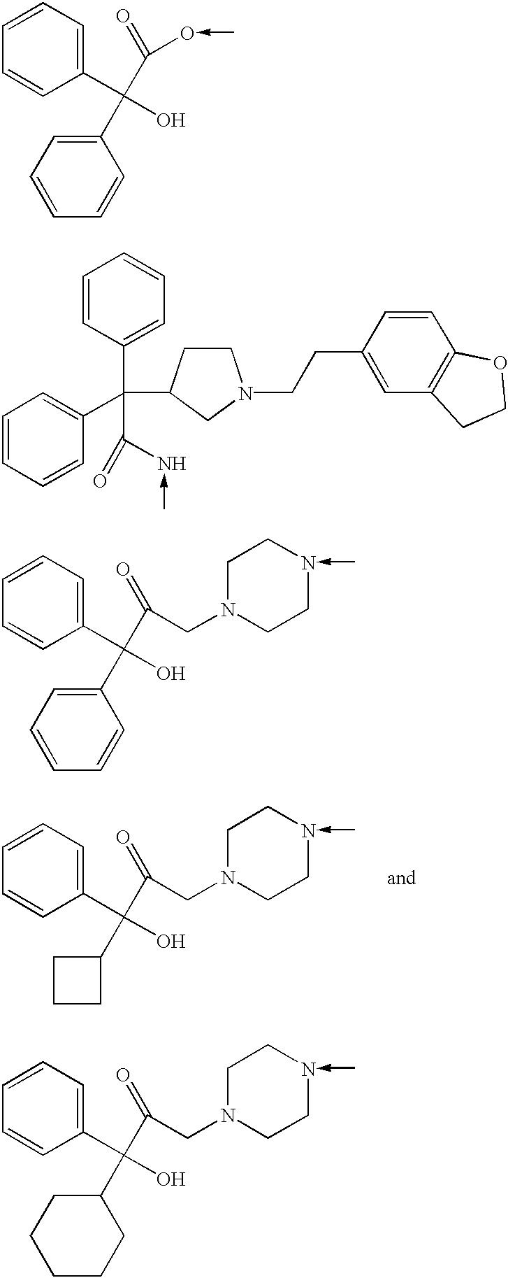 Figure US06693202-20040217-C00083