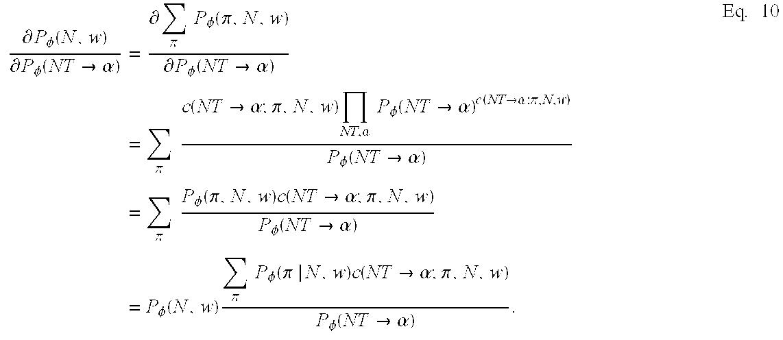 Figure US20040220797A1-20041104-M00008