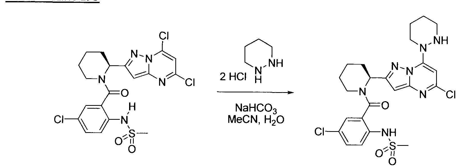 Figure imgf000437_0001