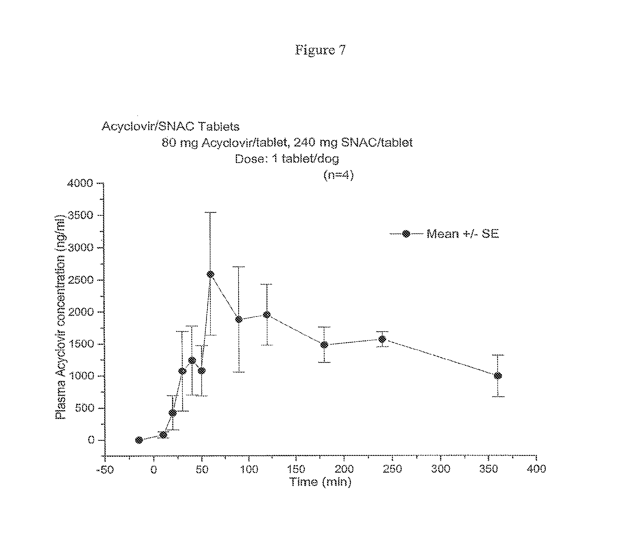 plaquenil 200 mg prices