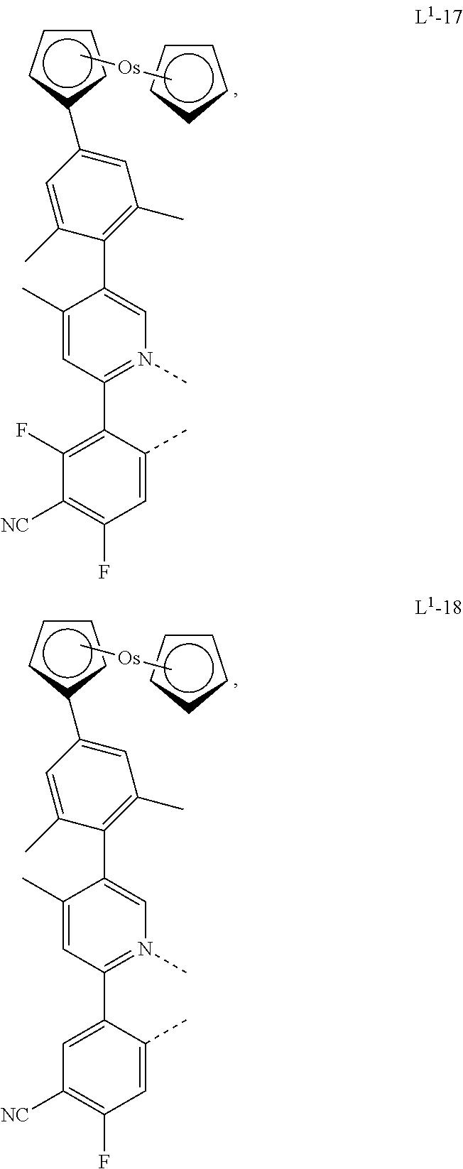 Figure US09450195-20160920-C00266