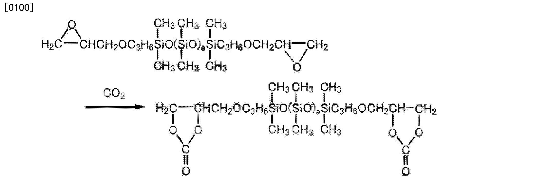 Figure CN102666655BD00122