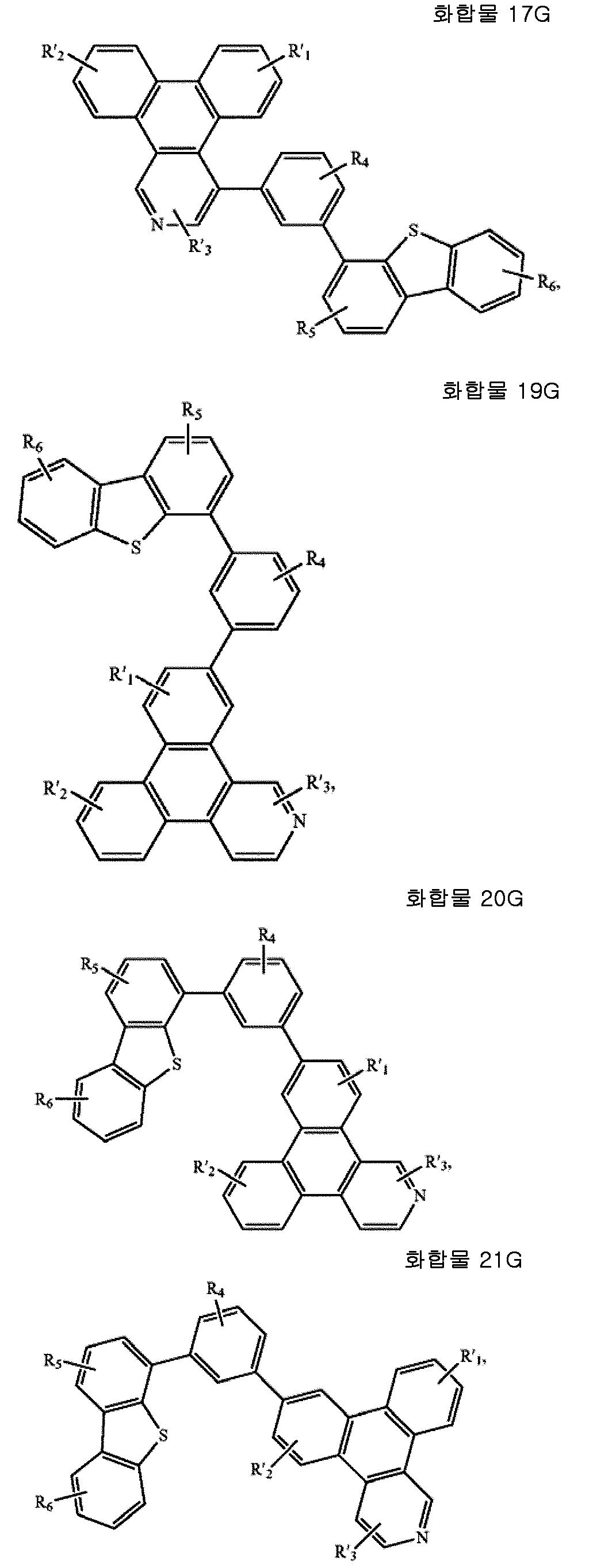 Figure 112017010428636-pct00249