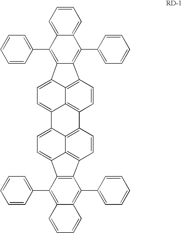 Figure US08877350-20141104-C00023