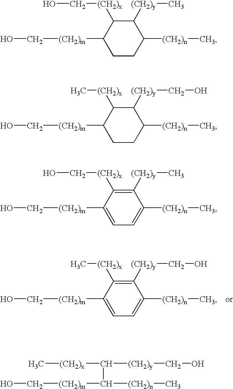 Figure US20050004325A1-20050106-C00057