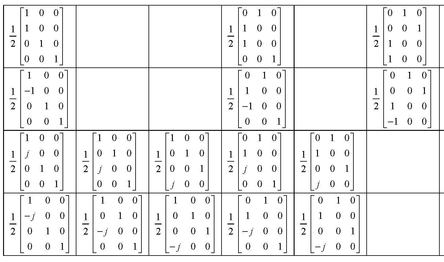 Figure 112010009825391-pat01156