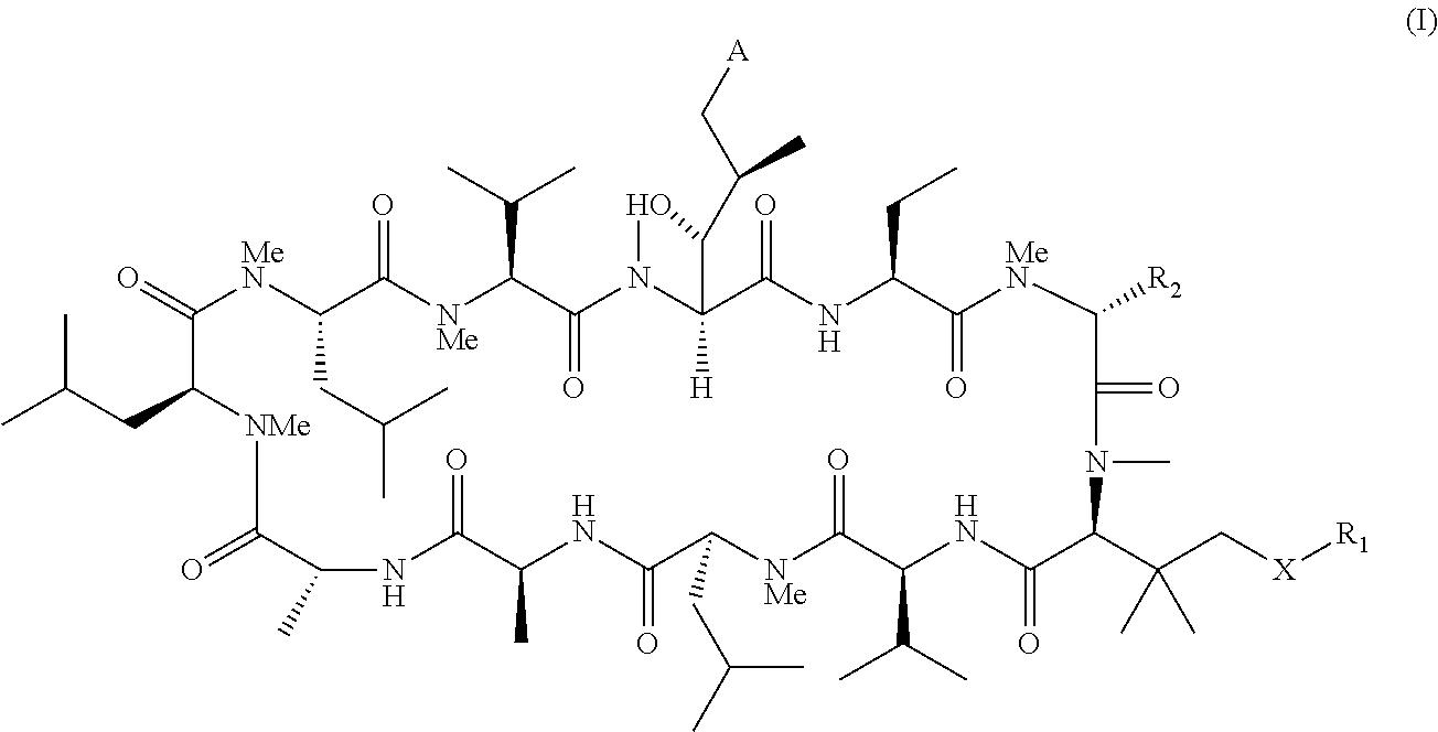 Figure US09669095-20170606-C00001