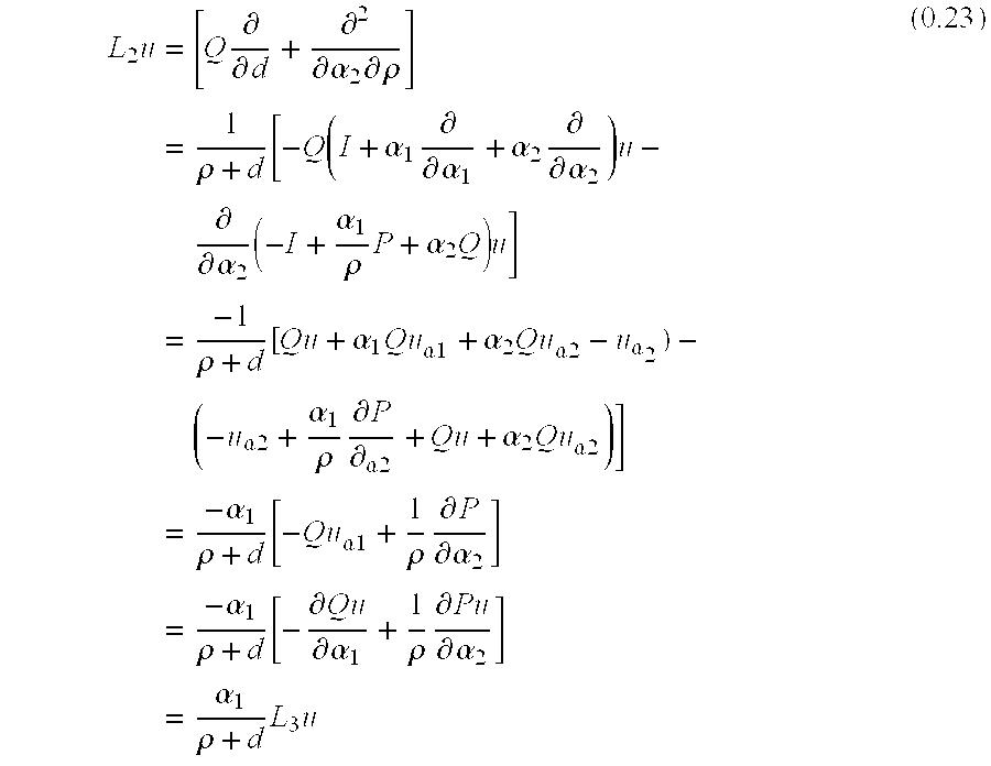 Figure US06292526-20010918-M00013
