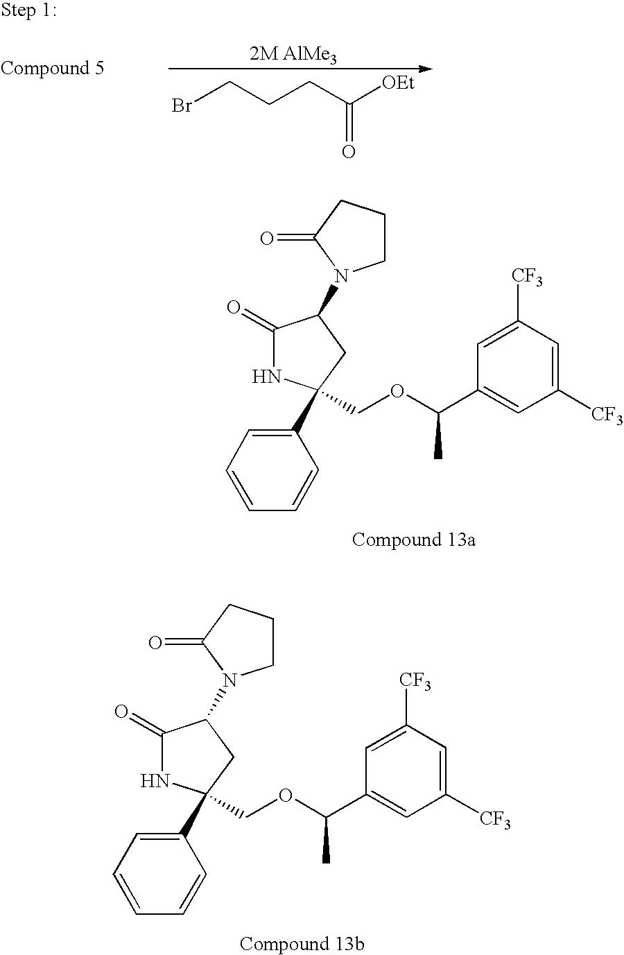 Figure US07049320-20060523-C00053