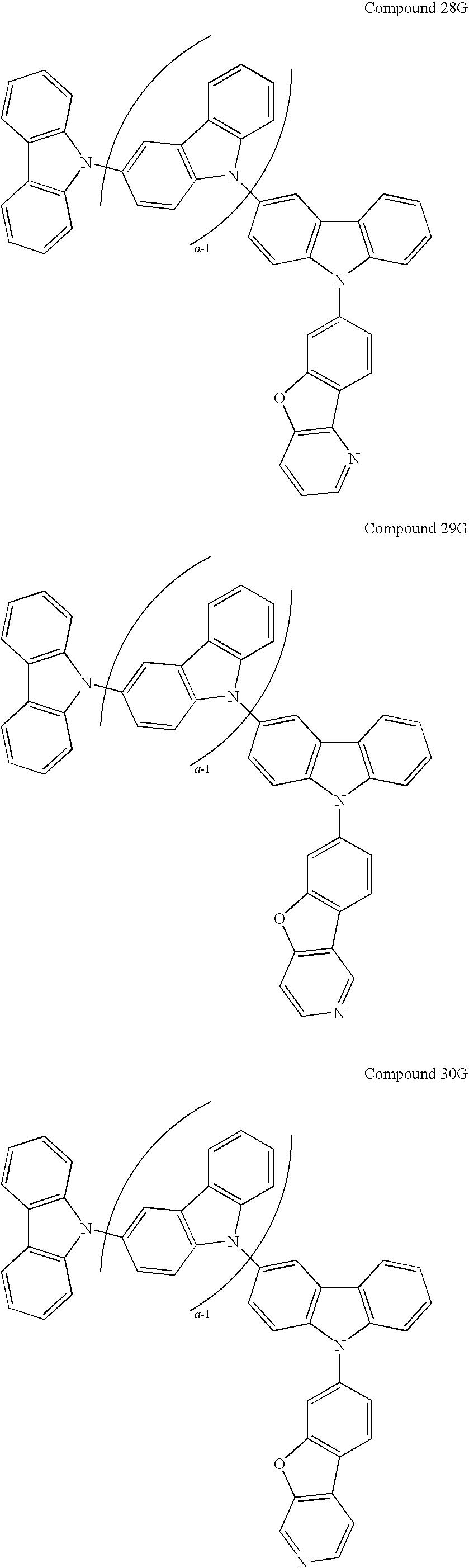 Figure US20090134784A1-20090528-C00013