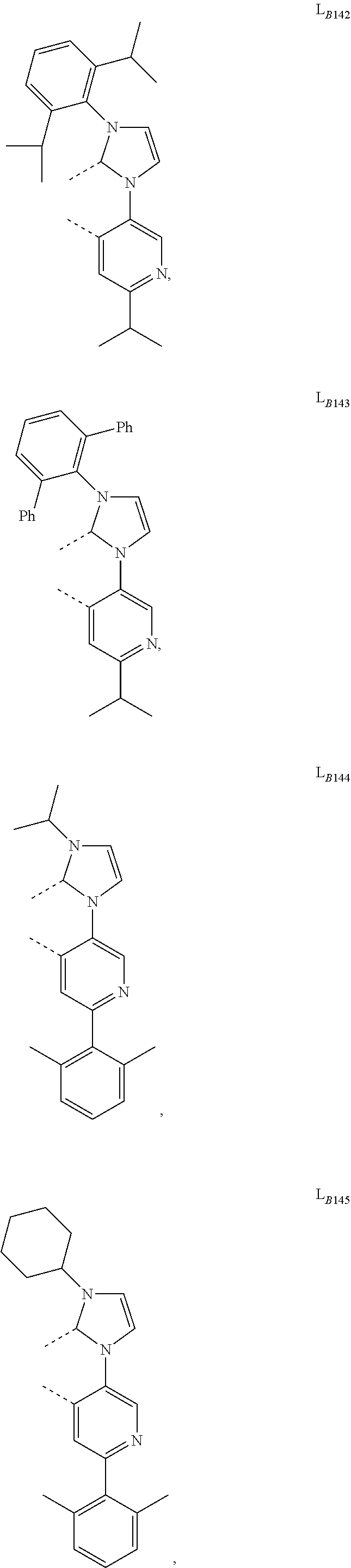 Figure US09905785-20180227-C00589
