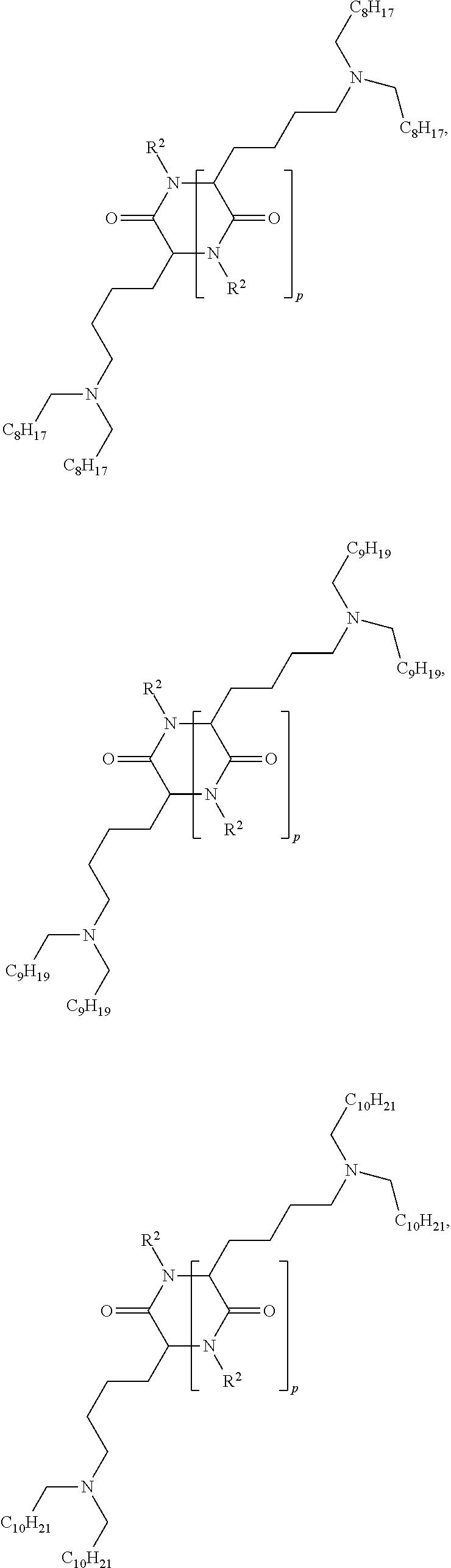 Figure US10086013-20181002-C00137
