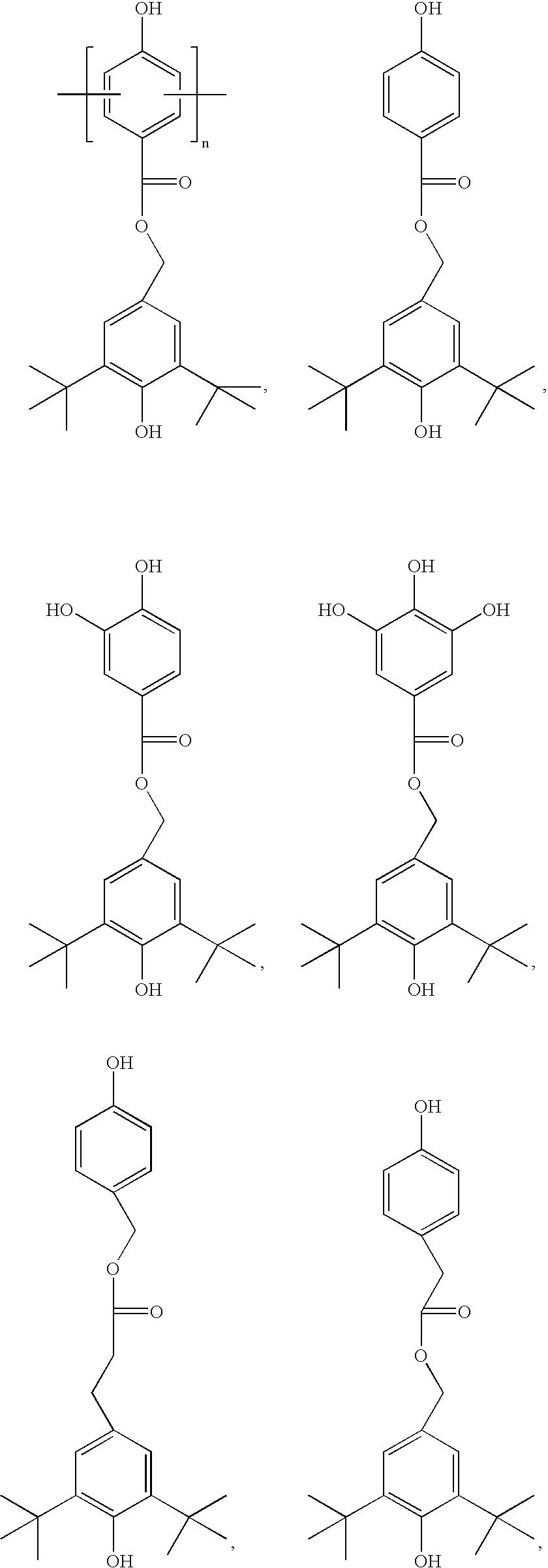 Figure US07705075-20100427-C00036