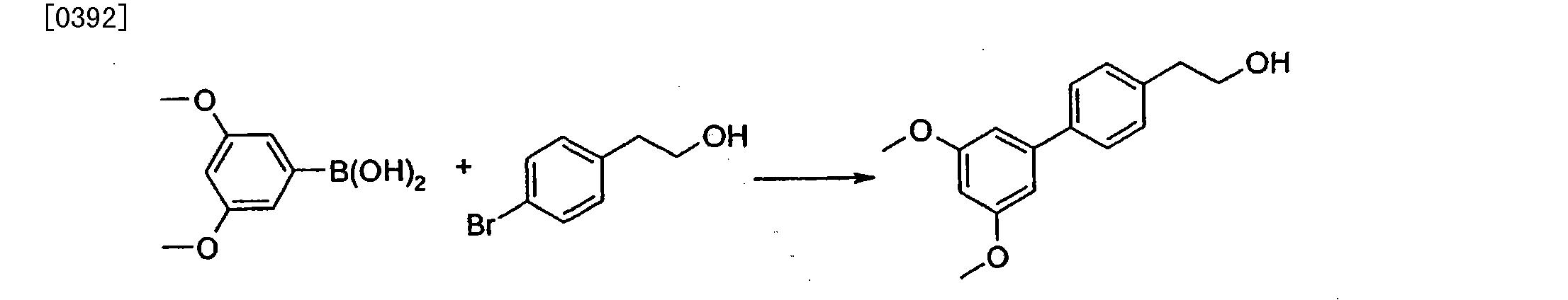 Figure CN101848978BD00732