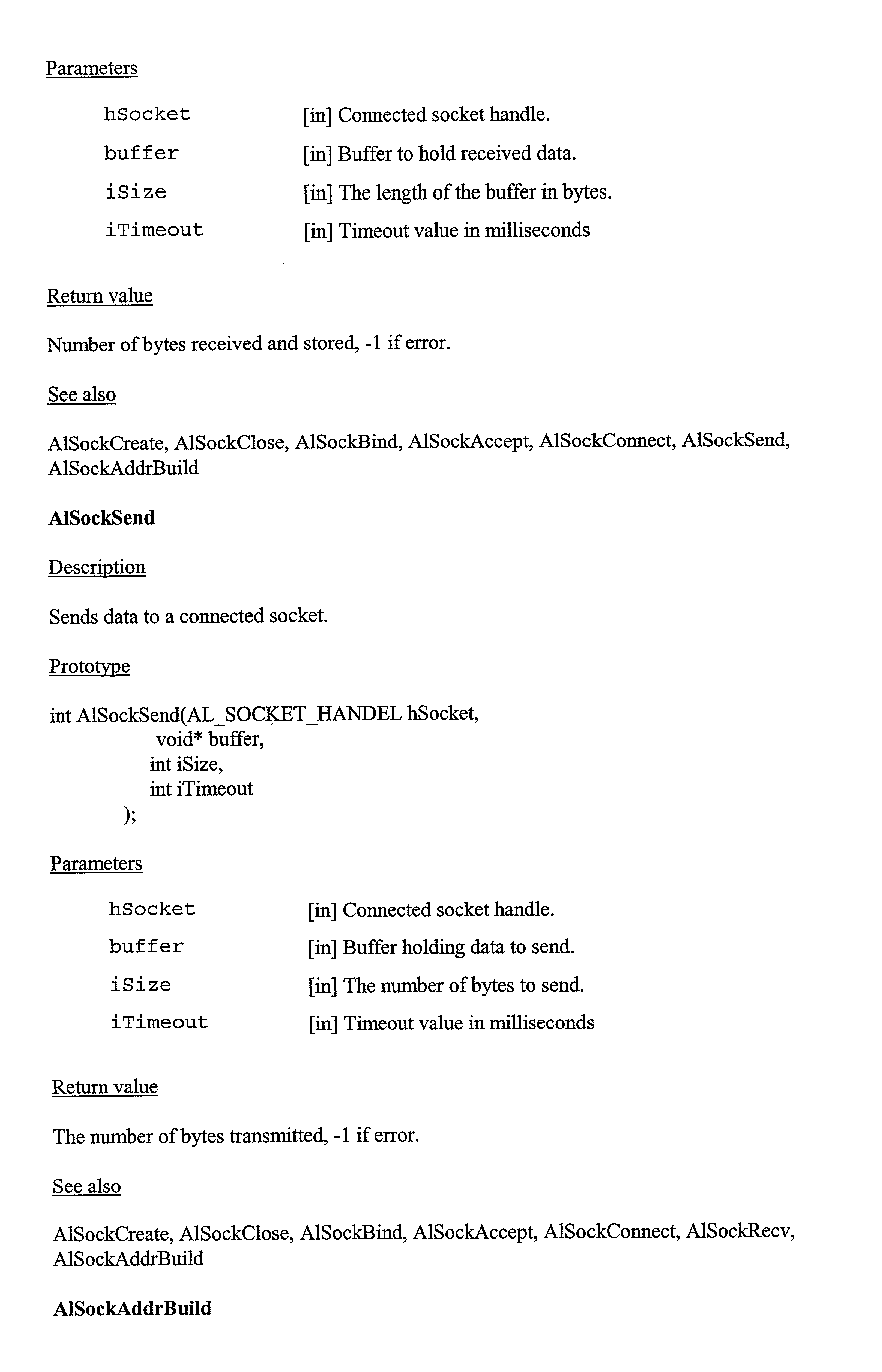 Figure US20040025042A1-20040205-P00064