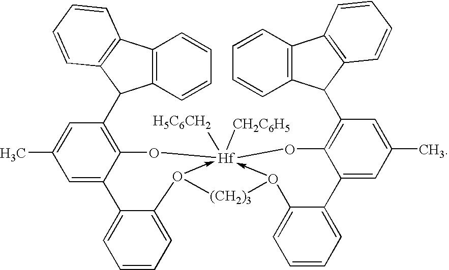 Figure US08785531-20140722-C00004