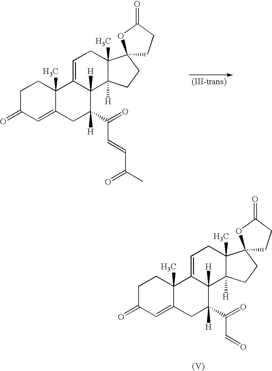 Figure US07112670-20060926-C00048