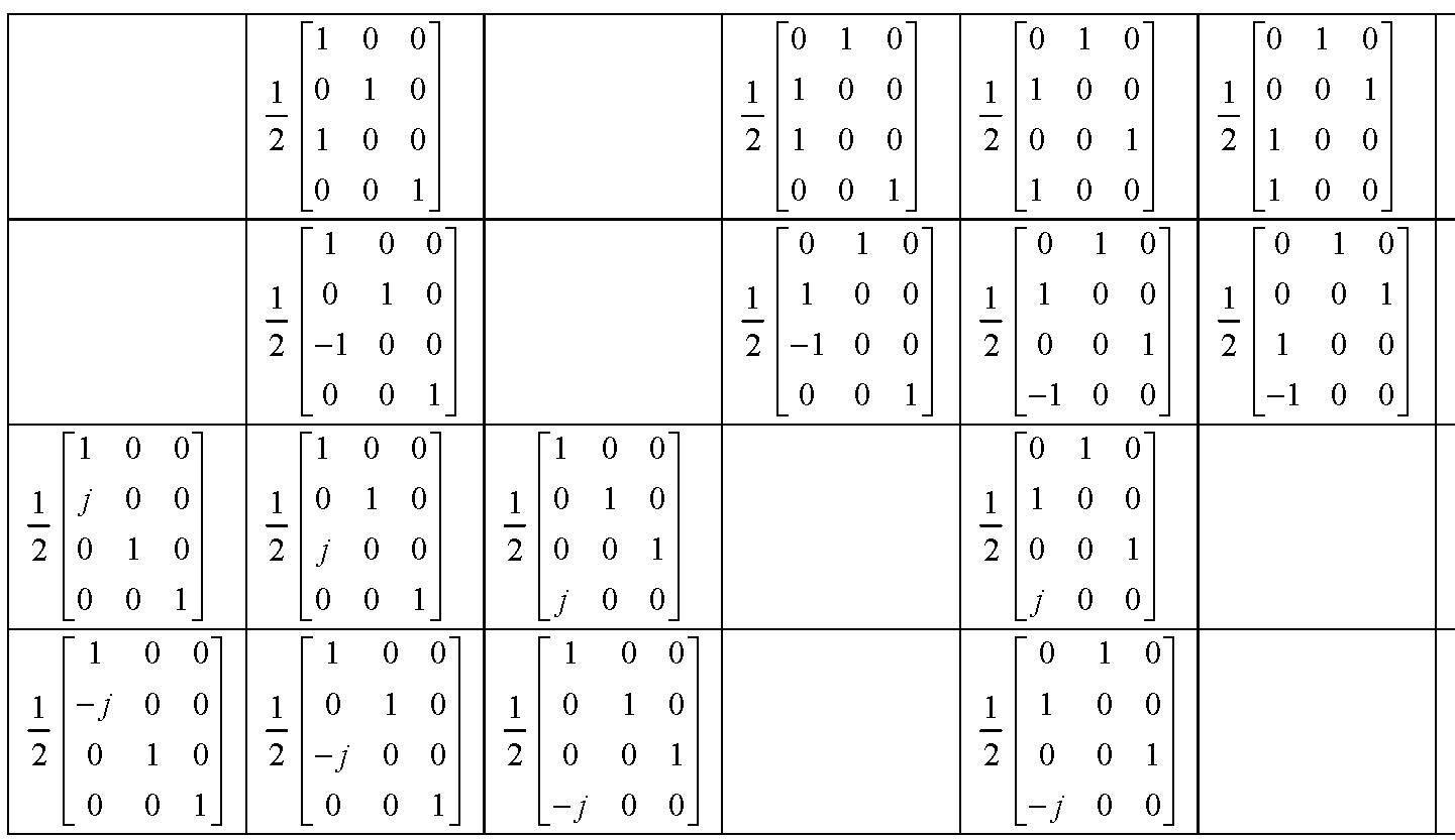 Figure 112010009825391-pat01233