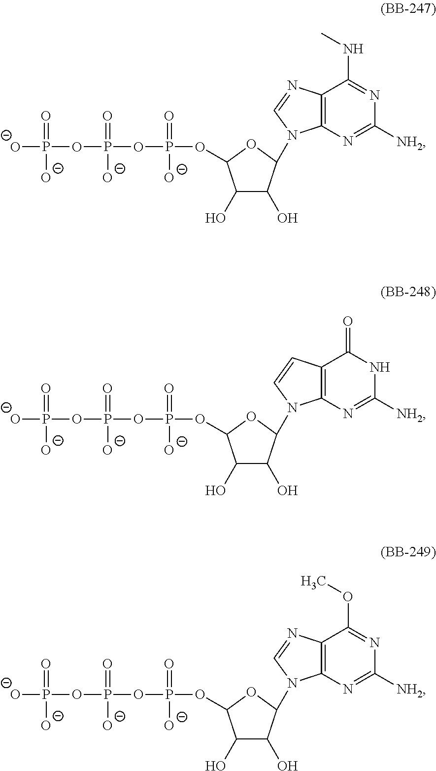 Figure US09428535-20160830-C00127
