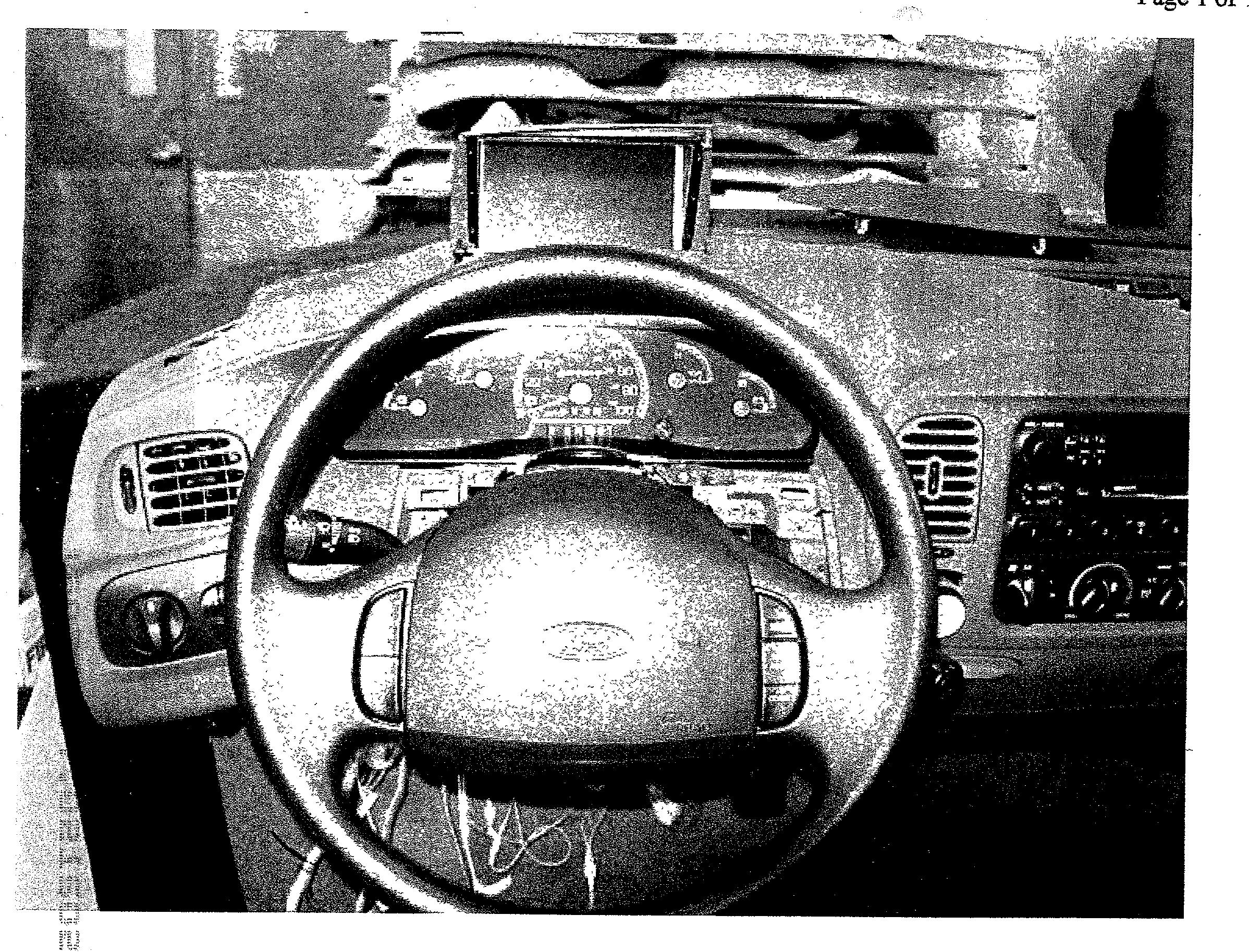 Figure US20020149544A1-20021017-P00007
