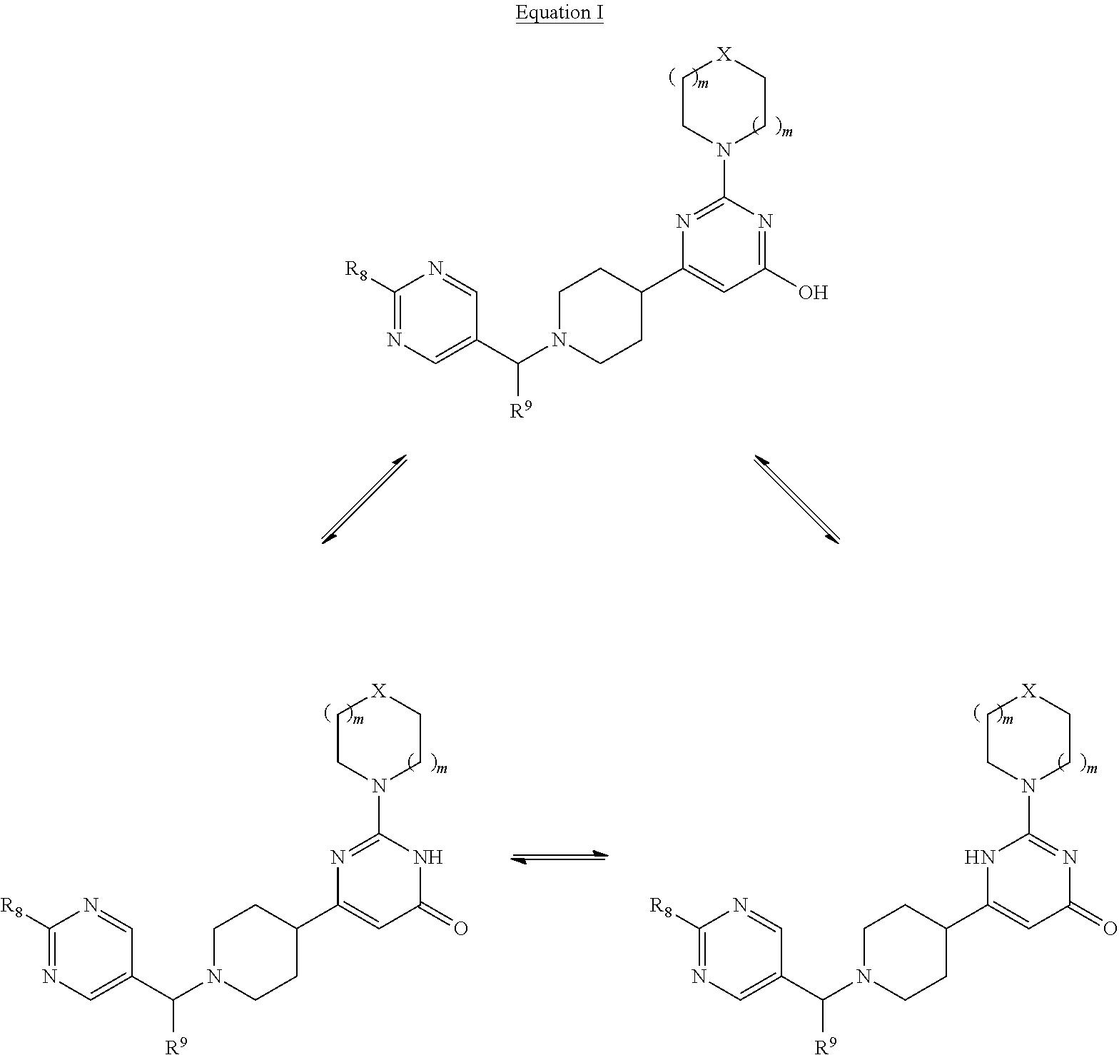 Figure US09085585-20150721-C00020
