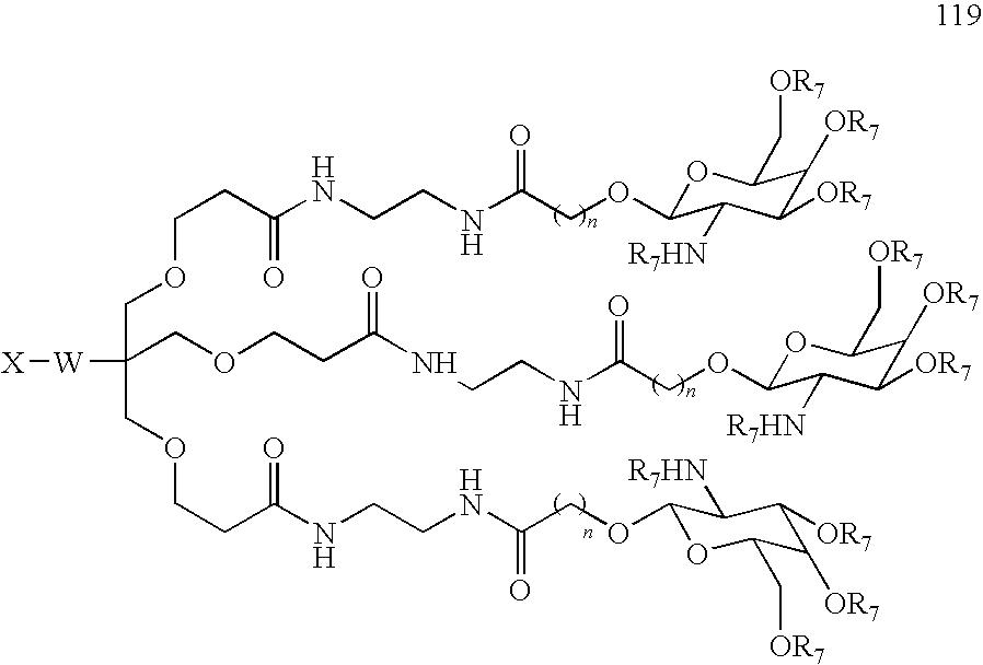 Figure US07833992-20101116-C00109