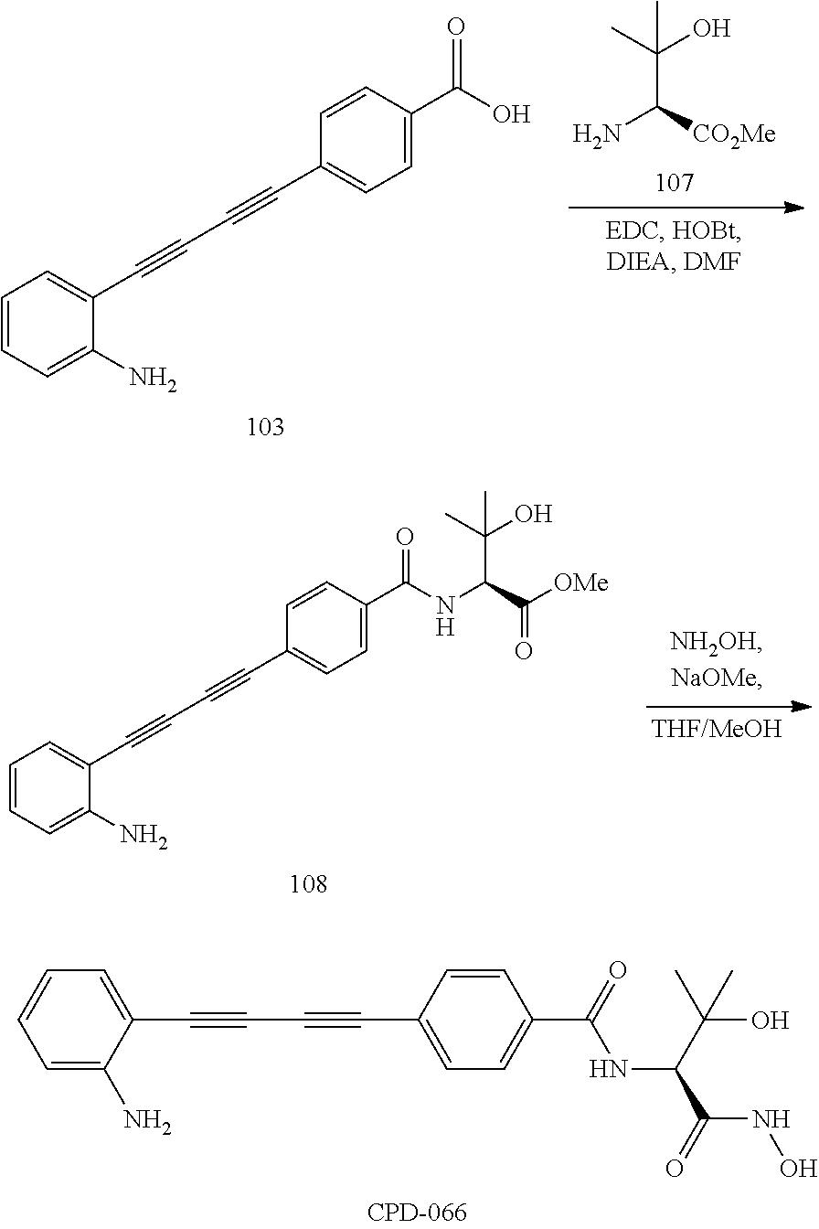 Figure US09738604-20170822-C00051