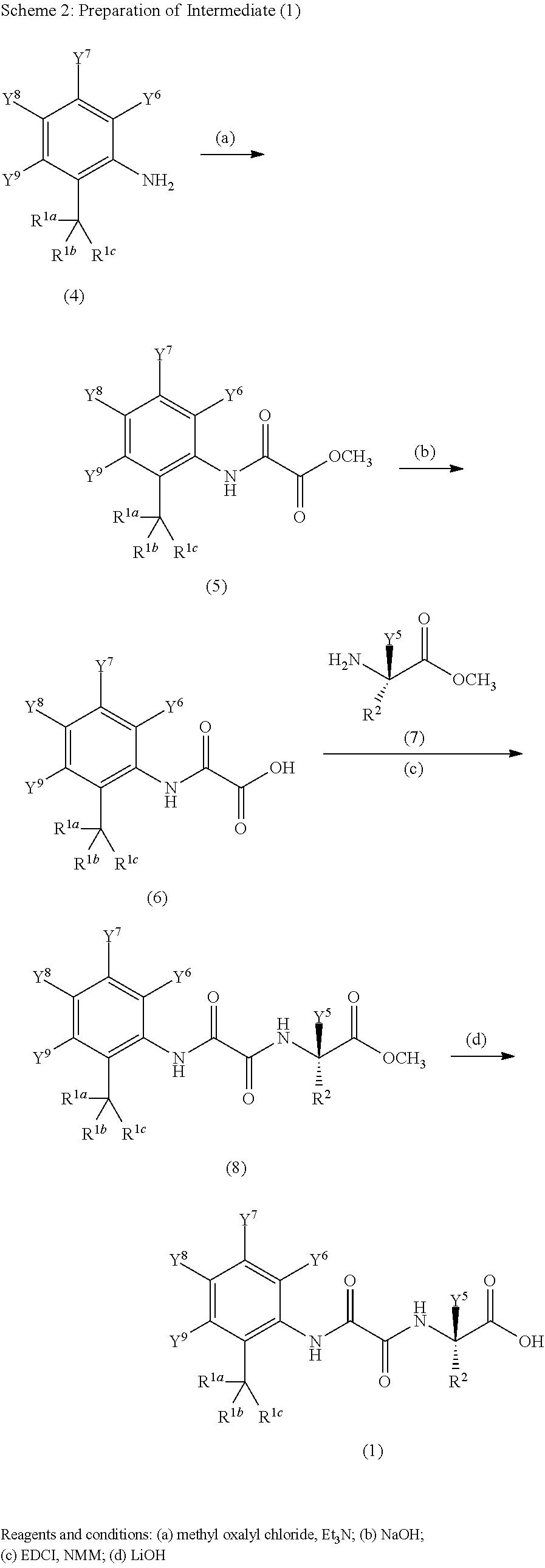 Figure US20180044375A1-20180215-C00005