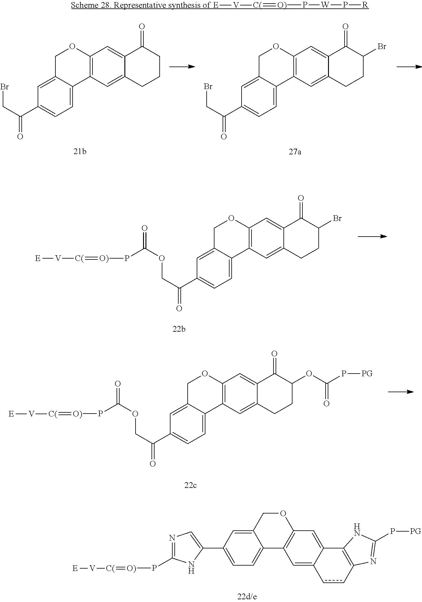 Figure US08921341-20141230-C00031