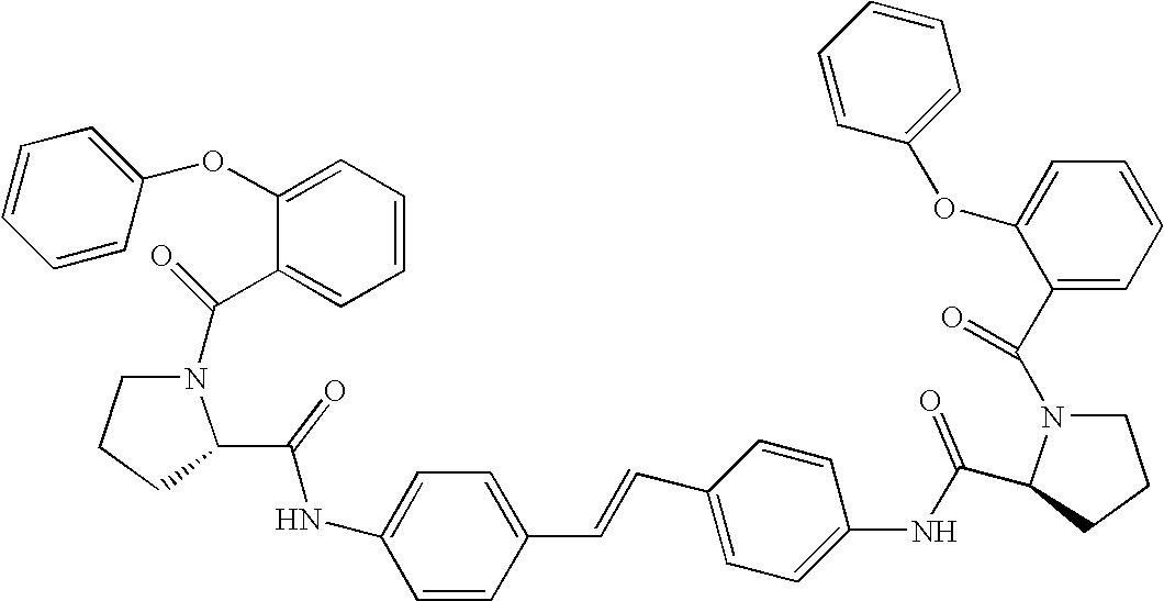 Figure US08143288-20120327-C00161