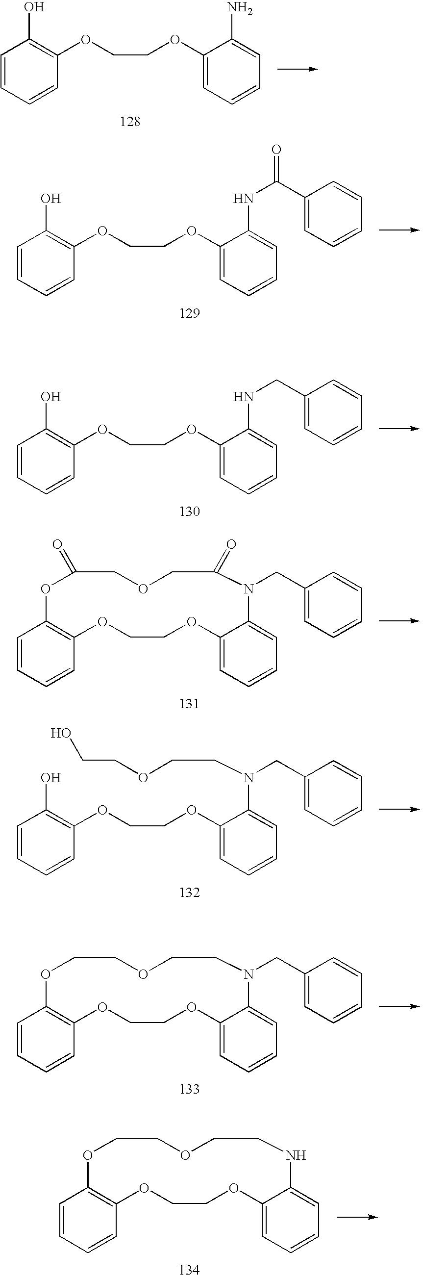 Figure US07989617-20110802-C00131