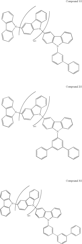 Figure US20090134784A1-20090528-C00194