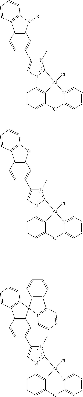 Figure US09818959-20171114-C00539
