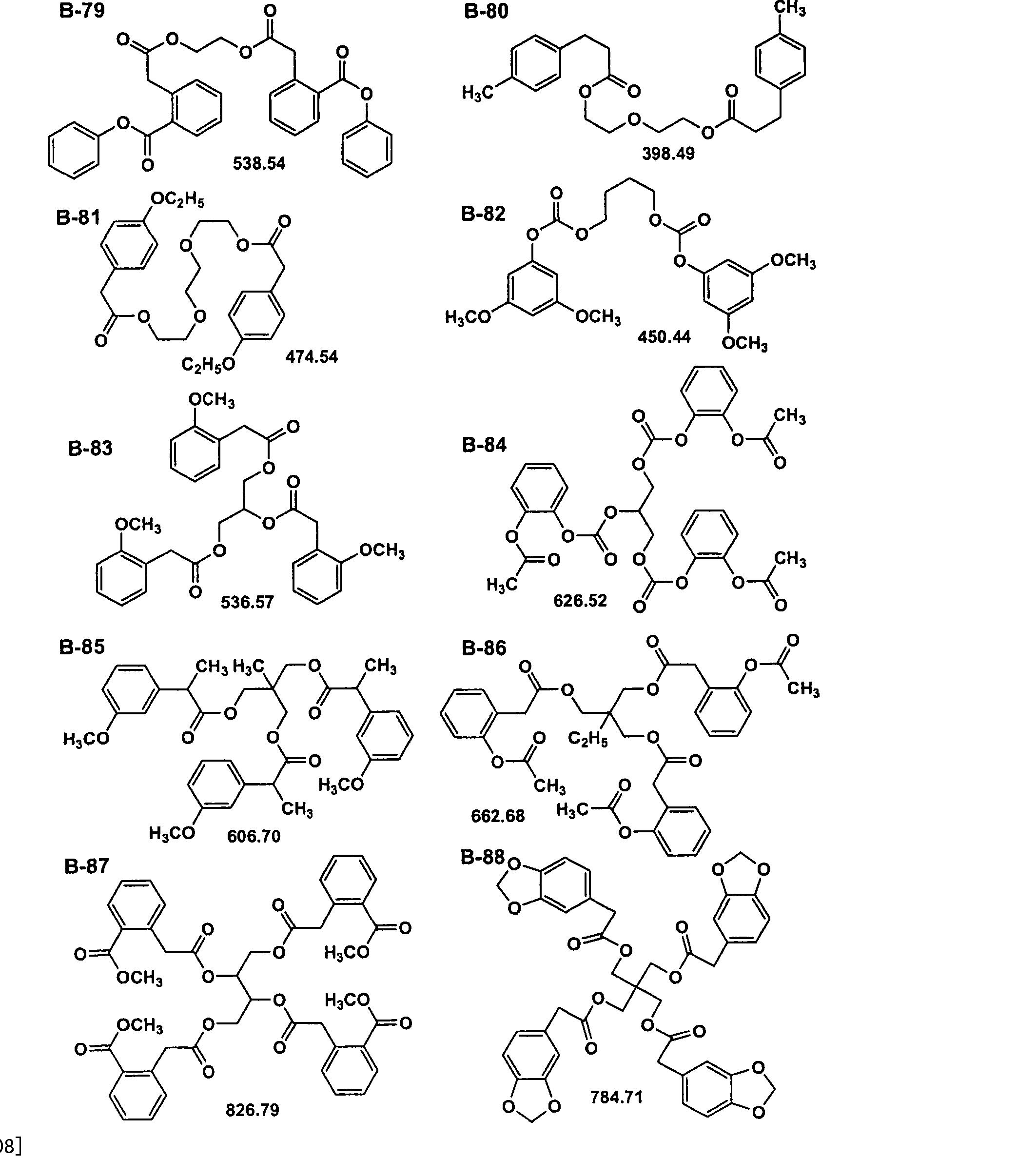 Figure CN101277997BD00211