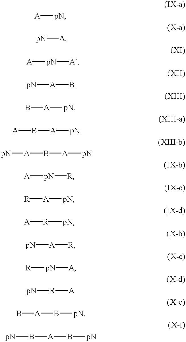 Figure US06359054-20020319-C00003